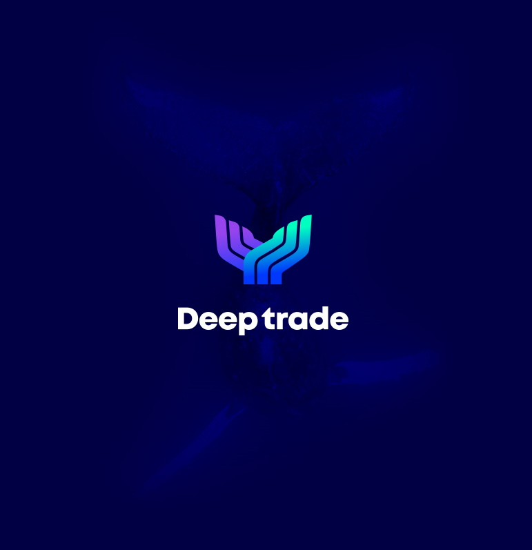 Deep Trade